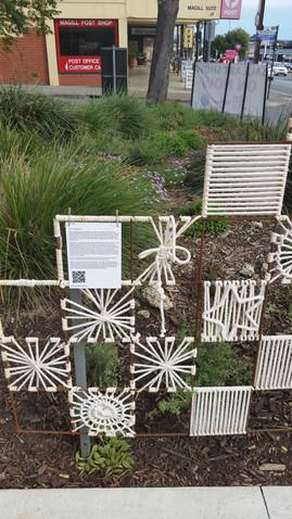 Pepper street art centre install (7).jpg