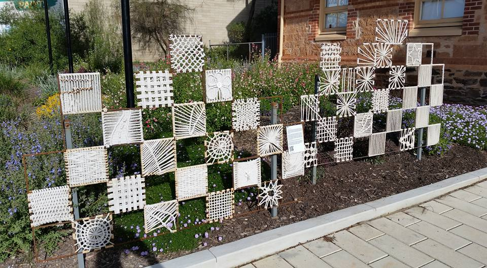 Pepper street art centre install (4)