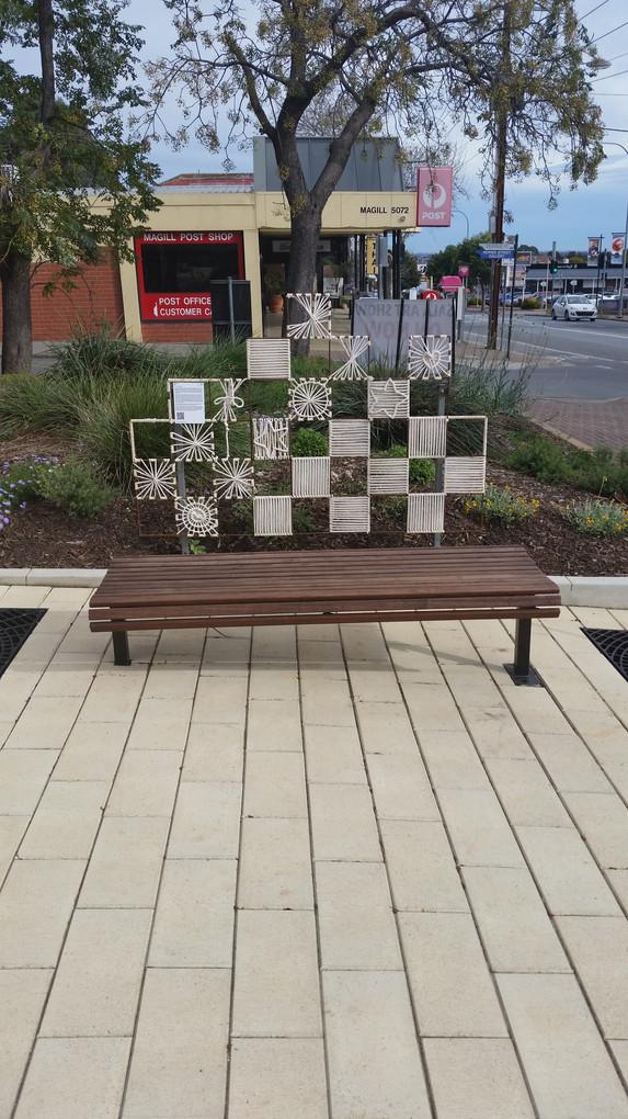 Pepper street art centre install (5).jpg