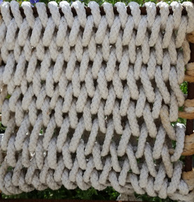 20 spiral weave woven magic $38 a square