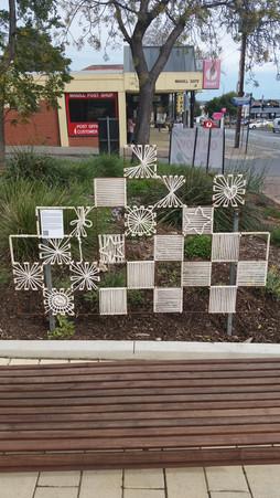 Pepper street art centre install (6).jpg