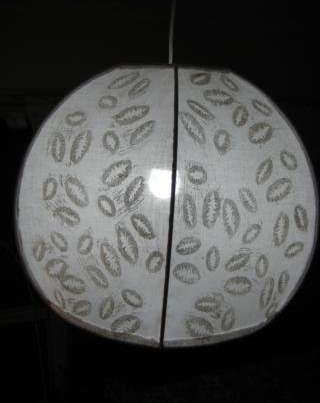 lampshade3.PNG