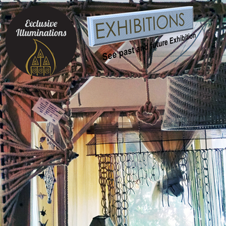 Exhibitions Art