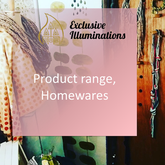 Product range Homewares.png