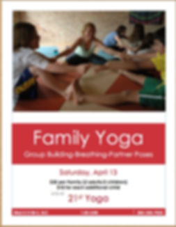 Family Yoga Flyer.JPG