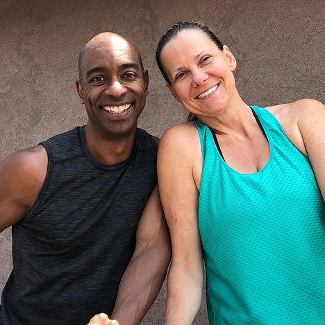 John and Lisa_edited.jpg