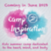 camp18announcement4x4banner.JPG