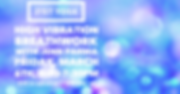 High Vibration Banner.PNG