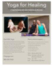 Yoga For Healing Flyer.JPG