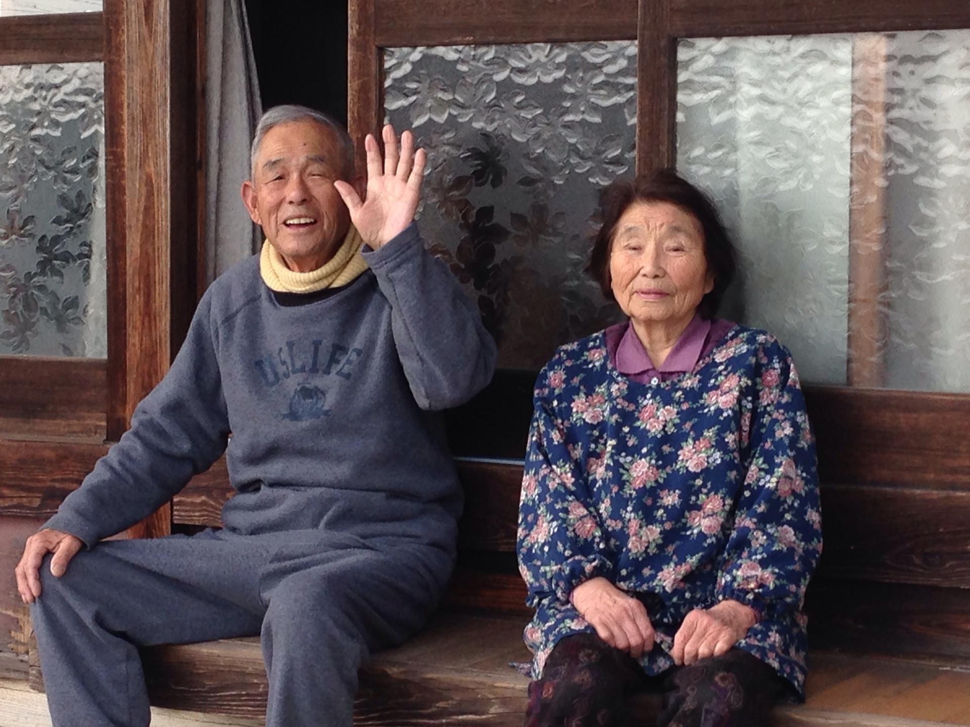 ハッピーリタイア・ハッピーセカンドライフのための老後資金づくり相談