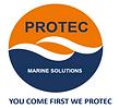 Protec Marine Solutios-logo-marine-safety-consultancy