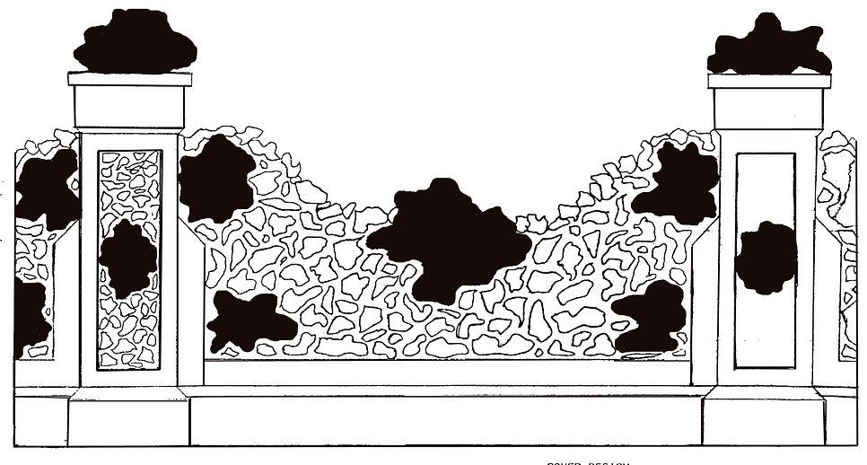 rock sketch.jpg