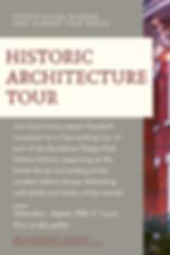 ArchitectureTour poster.png