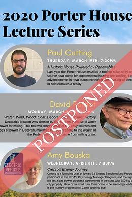 POSTPONED - 2020 Lecture.png