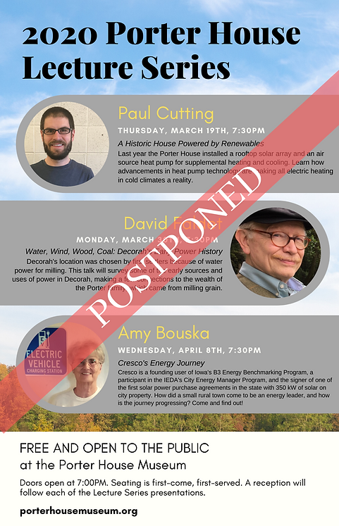 POSTPONED - 2020 Lecture.png