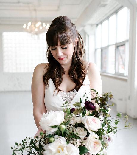 Bill-Valerie-Wedding-99.jpg