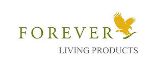 Forever-Living-Products-logo_edited.jpg