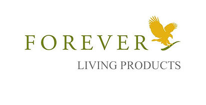 Forever-Living-Products-logo.jpg