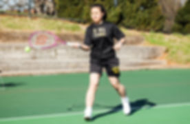 ms-tennis-1D5144079_0.jpg