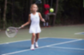 RA-tenniskid.jpg