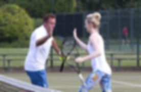 cardio tennis image.jpg
