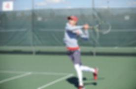 b-tennis.jpg