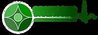 verde horizontal.PNG