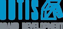 Outis Brand Development Small Business Marketing Home