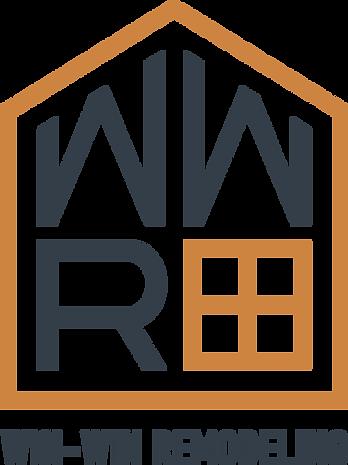 WWRemodeling-logo-RGB.png