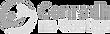logo-cnag_transp_edited.png