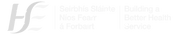 hse_logo_transp_edited.png