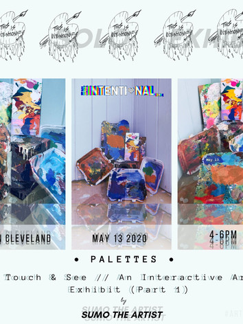 Solo Art Exhibit Flyer.jpg