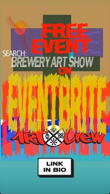 Atlanta Art Show