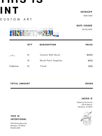 Blank Simple Commercial Invoice Template.jpg