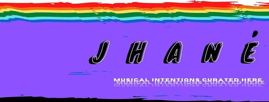 JHANE2.jpg