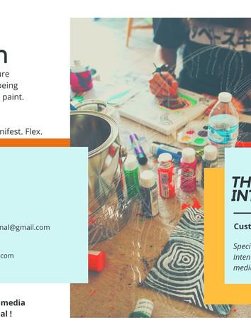 INT Promo Flyer.jpg