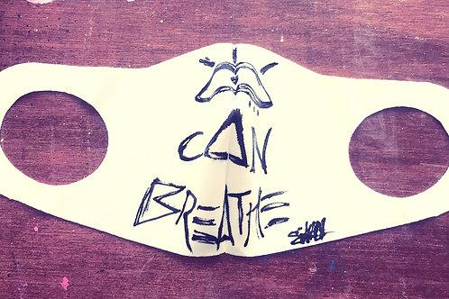 Eye CAN Breathe