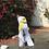 Thumbnail: Splatt LaFlare