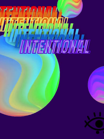 INT Video Graphic