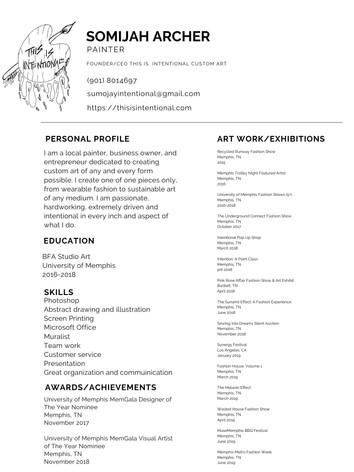 Artist CV Sample Template.jpg