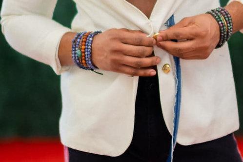 Amara Adornments