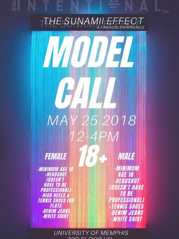 MODEL CALL.jpg