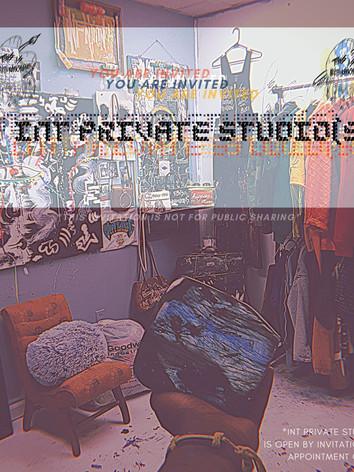 INT PRIVATE STUDIO(S).jpg
