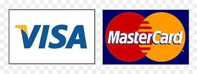 kisspng-mastercard-credit-card-american-