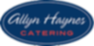 Allyn Haynes Transparent.png