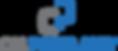 calportland-logo-retina.png