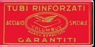 Columbus 1953.png