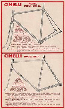 cinelli63cat-3.jpg