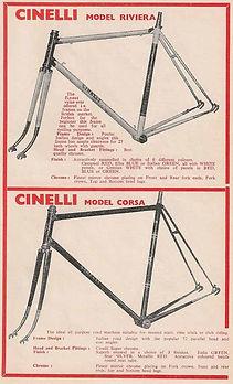 cinelli63cat-2.jpg