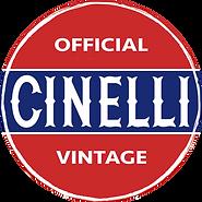 Cinelli Vintage copia copia.png